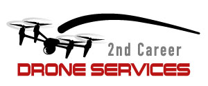 2nd career drone services